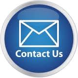 contact tranx