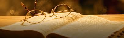 Bible Beliefs